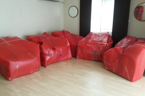 Paketleme-4